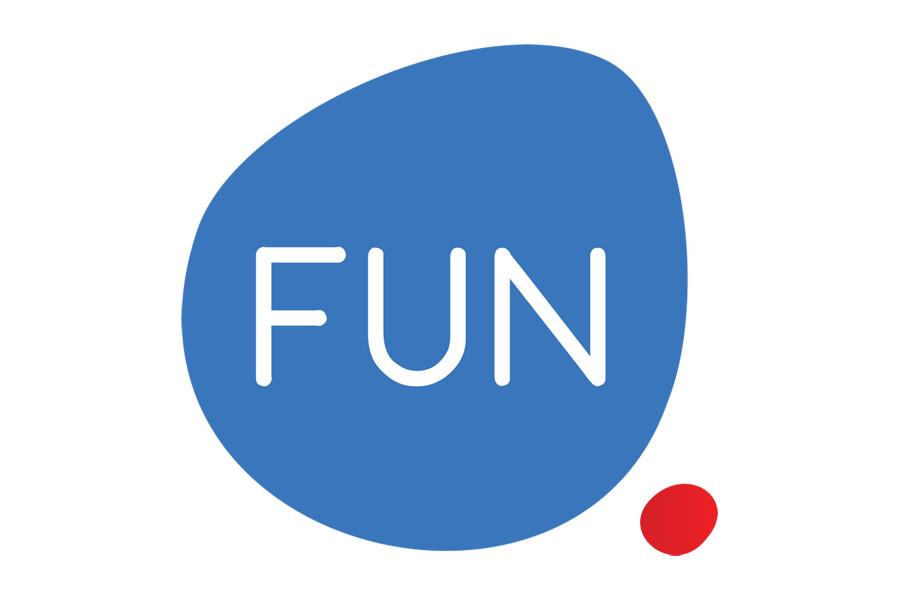 Icons/fun-mooc_473421.54.jpg