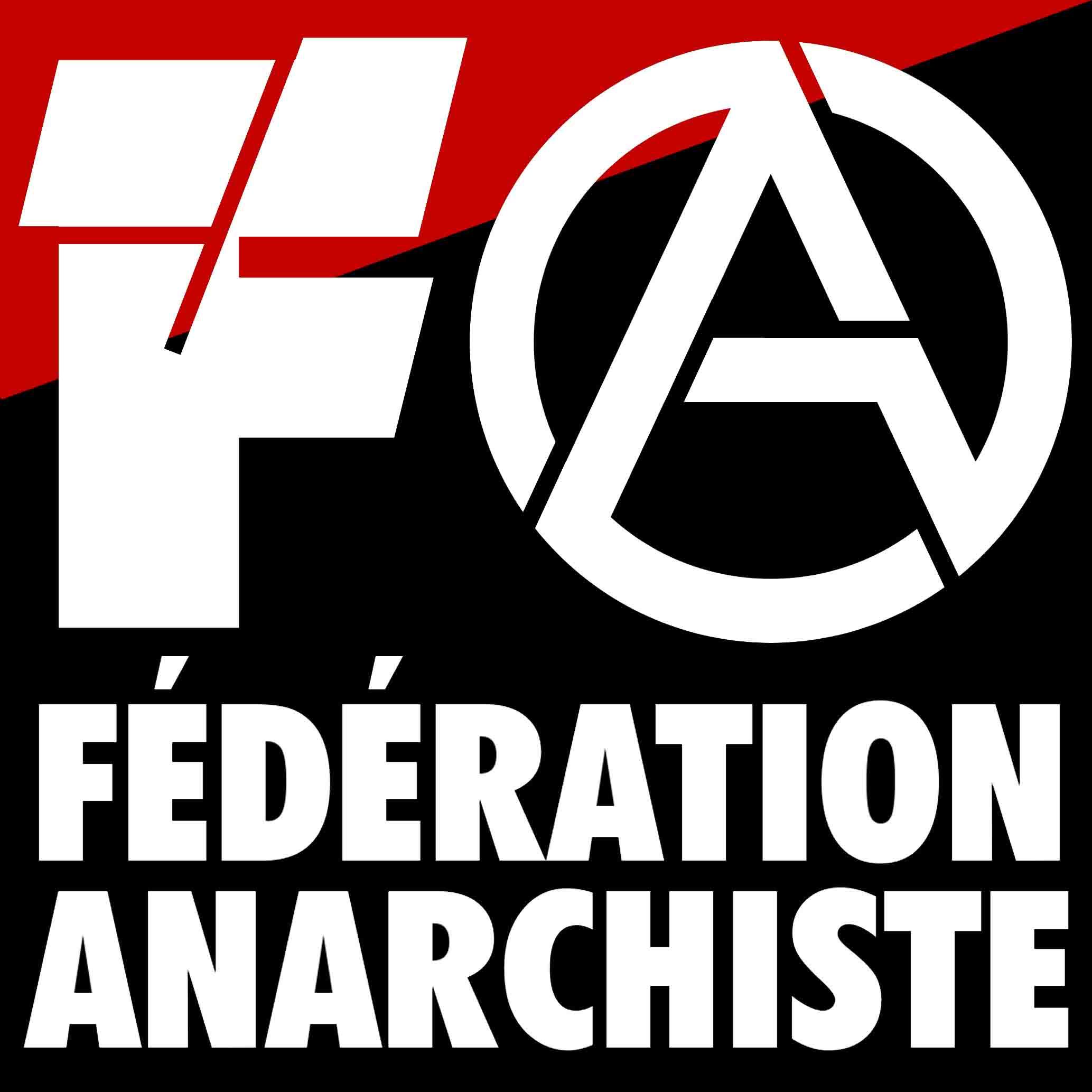 logos/FA_nouv_bis_leger.jpg