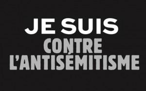_static/contre_antisemitisme/Charlie_antisémitisme-300x186.jpg