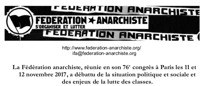 communiques/2017/2__2017_11_12/entete_fa.png