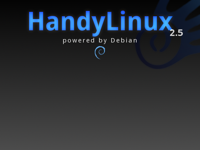config/includes.binary/isolinux/splash-en.png