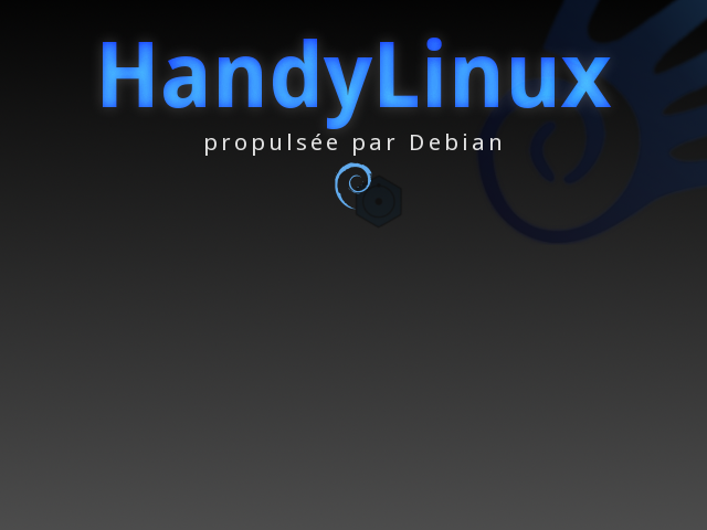 config/includes.binary/isolinux/splash.png