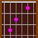 chords/chords.png