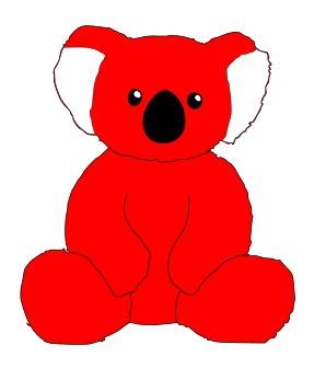 images/red-koala.jpg