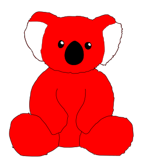 images/red-koala.png