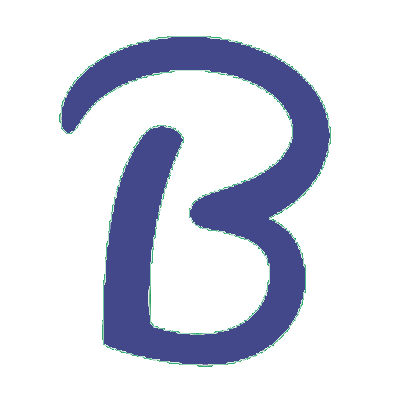 bountysource_icon.png