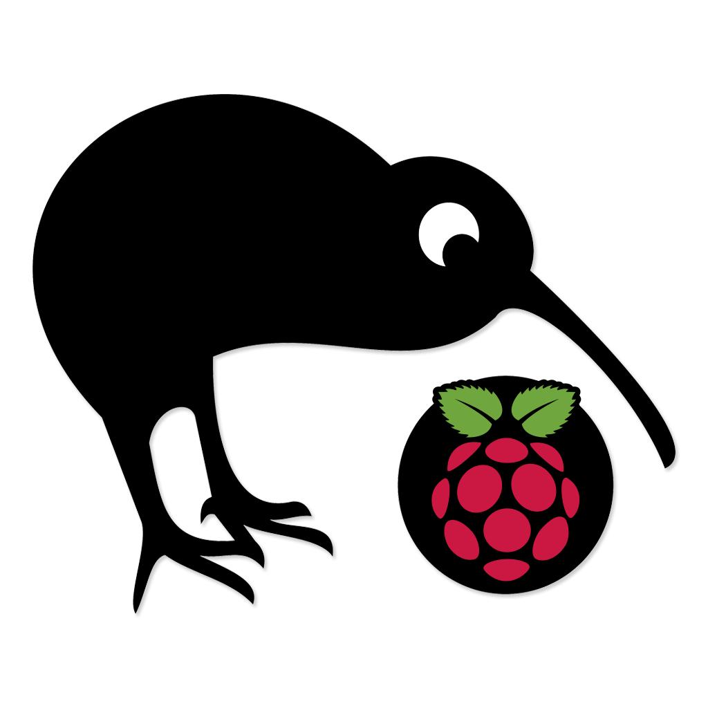 kiwix-plug_installer-logo.png
