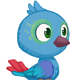 tests/test_img/saved_bird_avatar.png