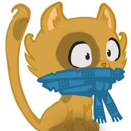 tests/test_img/saved_cat_avatar.png