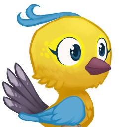 tests/test_img_sha256/saved_bird_avatar.png