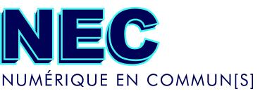 docs/images/LogoNEC_siteweb.png