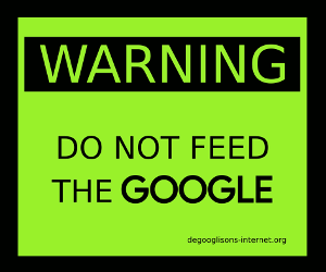 img/dioGoogle-300_250-xx.png