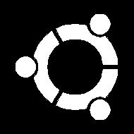 img/bg/ubuntu.png