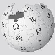 img/bg/wikipedia.png