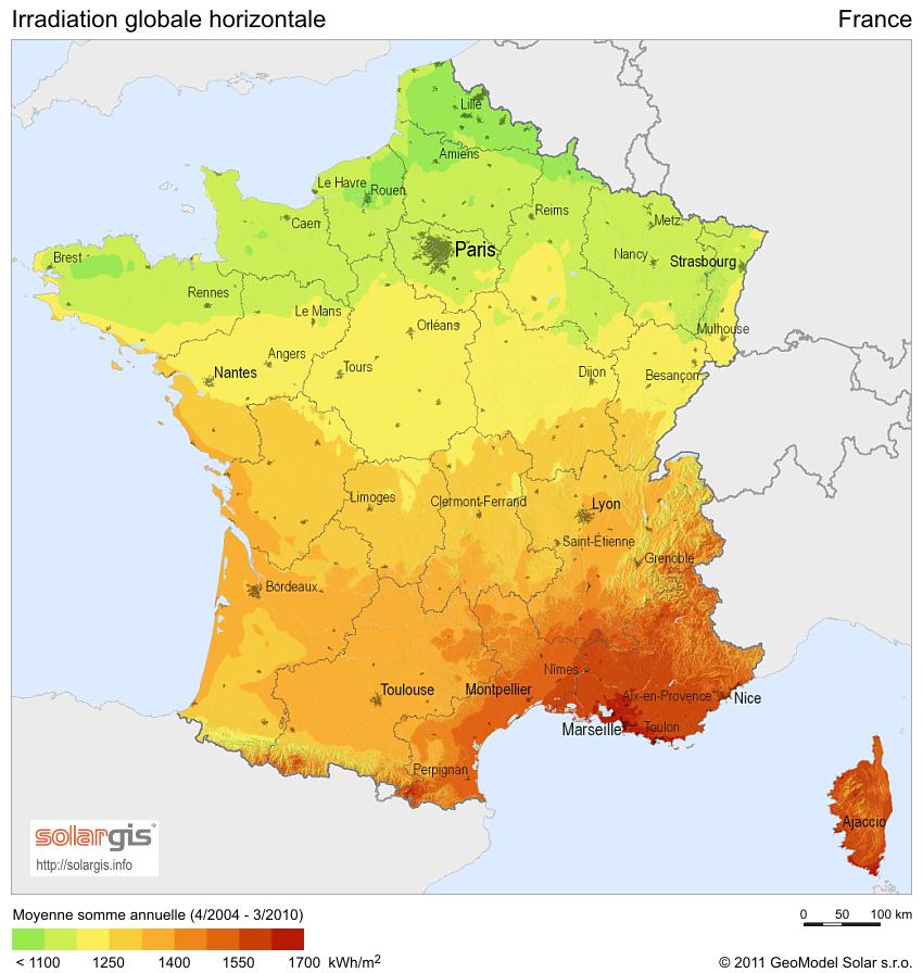 lib/Zone-solar-map-fr.png