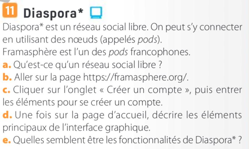 content/blog/21700101-rgpd-et-creation-de-comptes/didier-snt.png