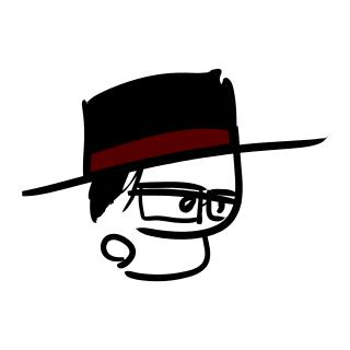 themes/hugo-identity-theme/static/images/avatars/luc.png