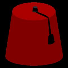 WemaWema logo