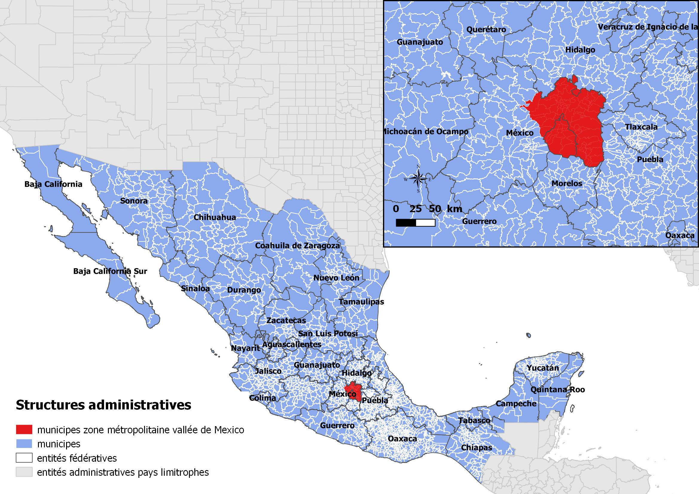 docs/images/LocalisationDonnees/CartoMexique.jpg
