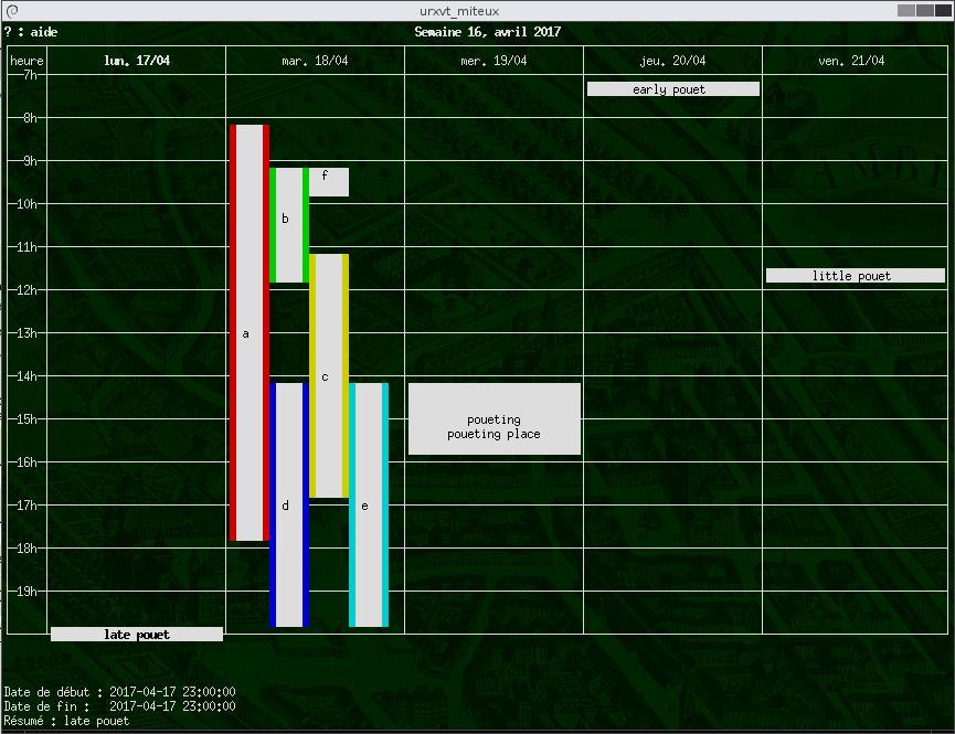 screenshot0.png