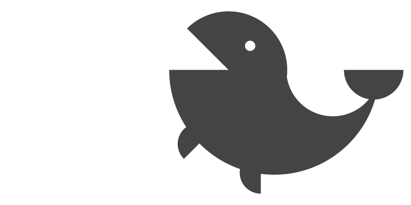 img/whale-round.png