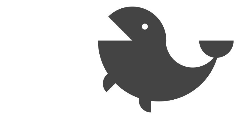 img/whale.png