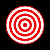 images/tests/target.png