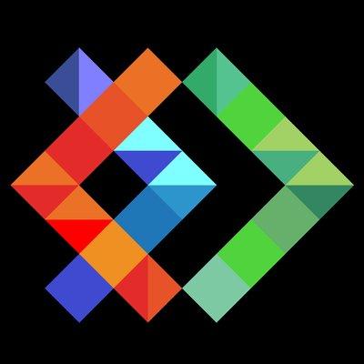 doc/logo_imac.jpg