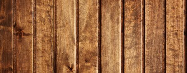 images/sprite-gui/wood_planks.jpg