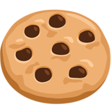 images/tests/cookie.png