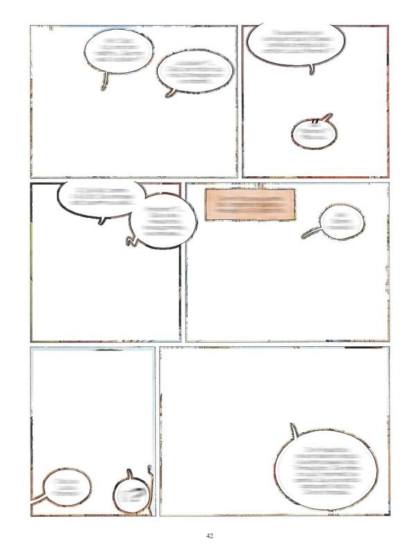 tests/images/001-speech-bubble-overlaps-panels/murena-vol10-p42.jpg