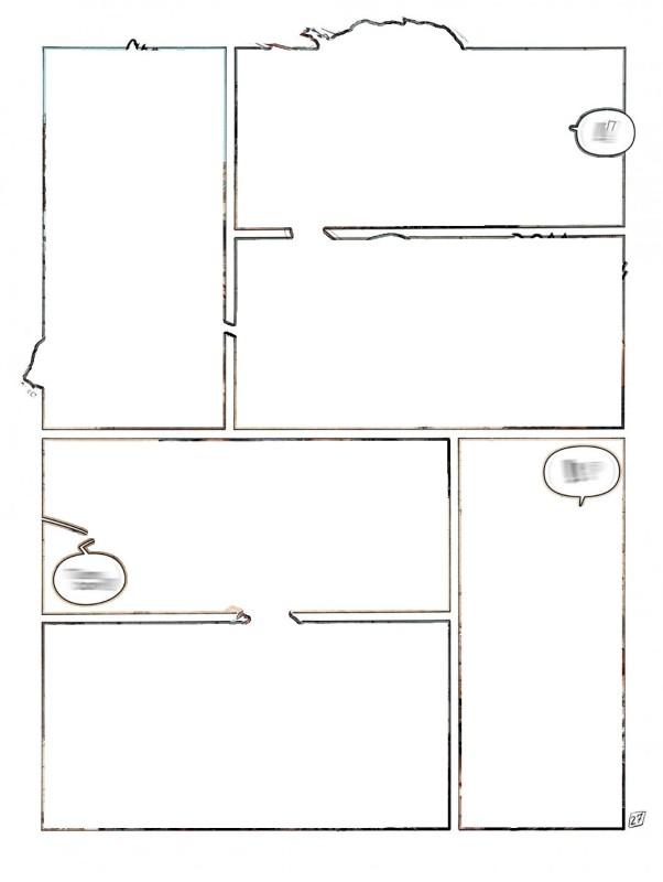 tests/images/001-speech-bubble-overlaps-panels/murena-vol9-p27.jpg