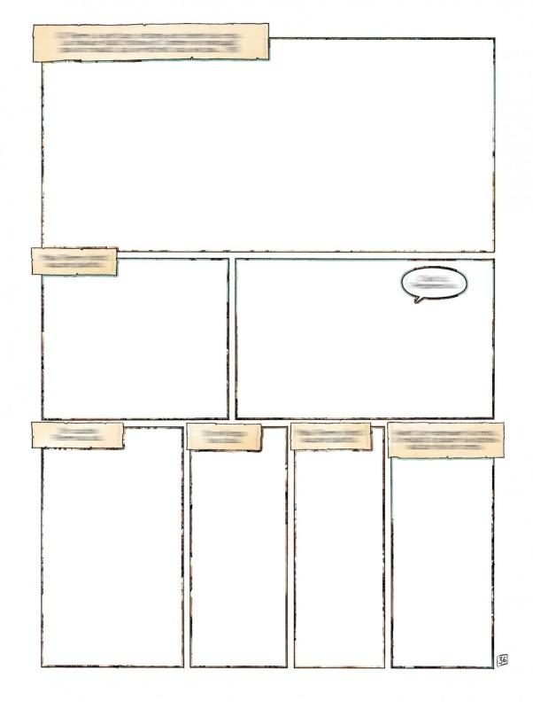 tests/images/001-speech-bubble-overlaps-panels/murena-vol9-p36.jpg