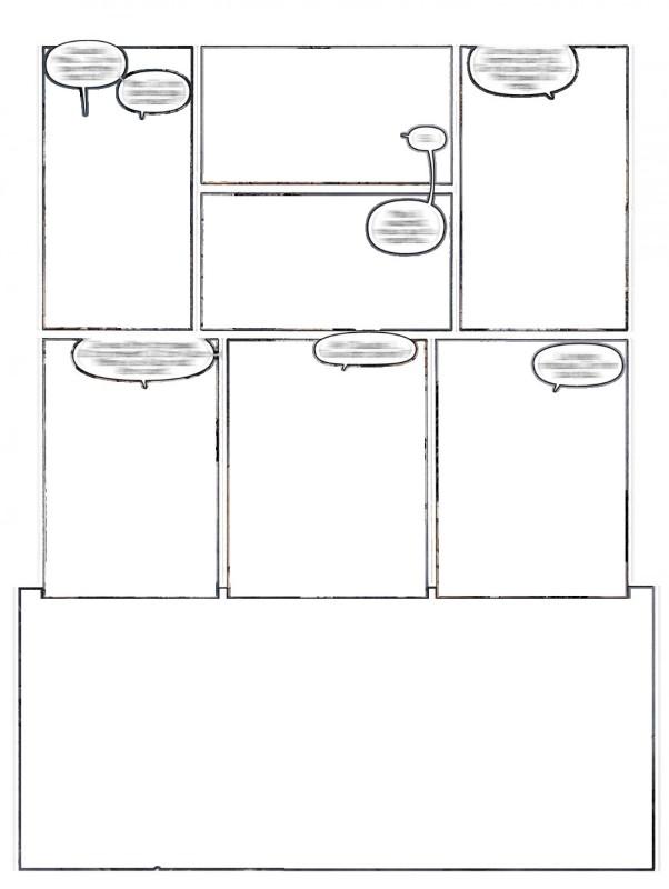tests/images/001-speech-bubble-overlaps-panels/murena-vol9-p7.jpg