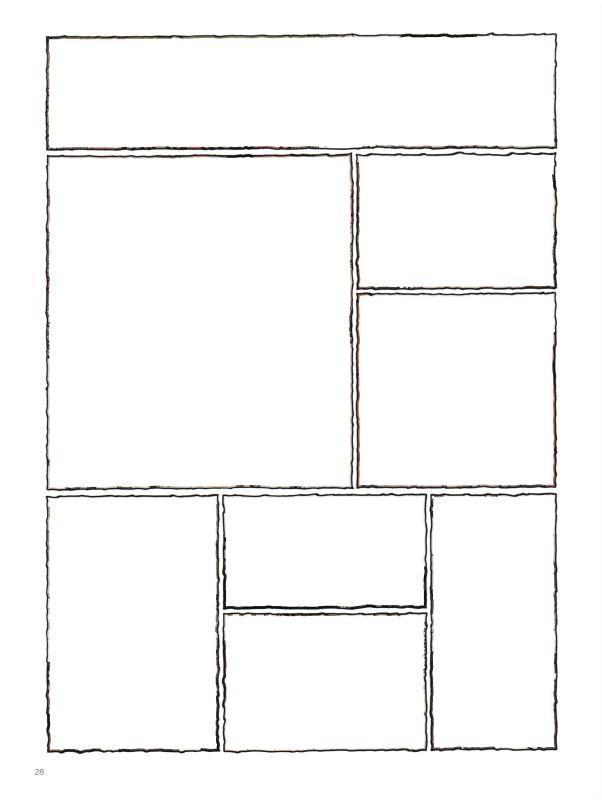 tests/images/000-common-page-templates/les-vieux-fourneaux-vol1-page28.jpg
