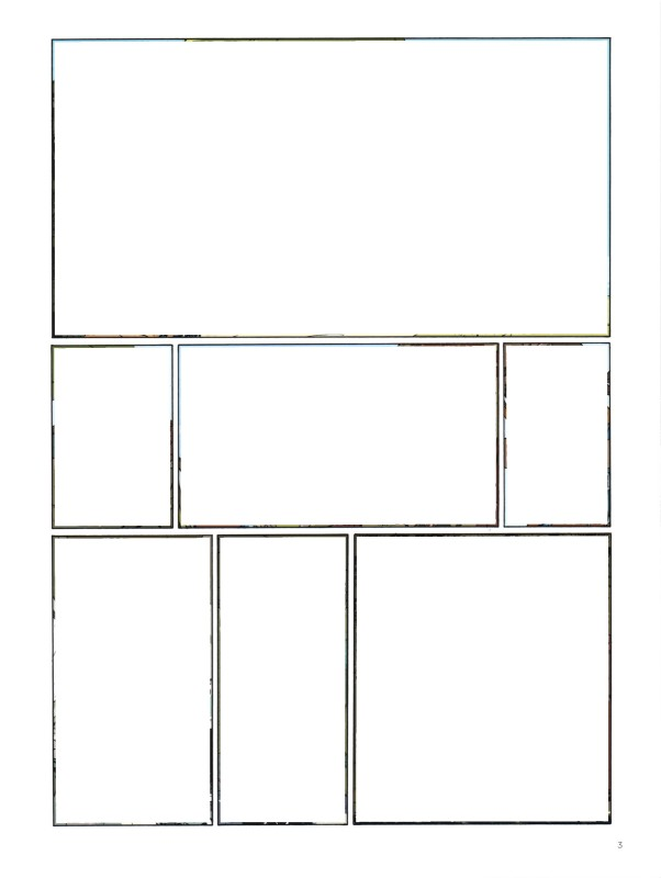tests/images/000-common-page-templates/les-vieux-fourneaux-vol1-page3.jpg