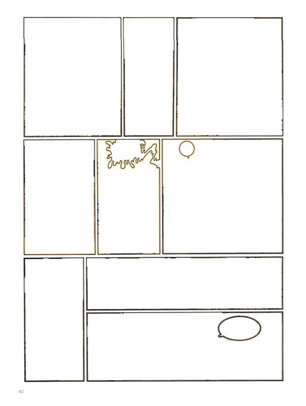 tests/images/000-common-page-templates/les-vieux-fourneaux-vol1-page42.jpg