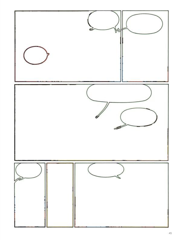 tests/images/001-speech-bubble-overlaps-panels/les-vieux-fourneaux-vol1-page45.jpg