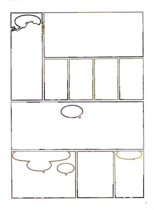 tests/images/001-speech-bubble-overlaps-panels/les-vieux-fourneaux-vol2-page35.jpg