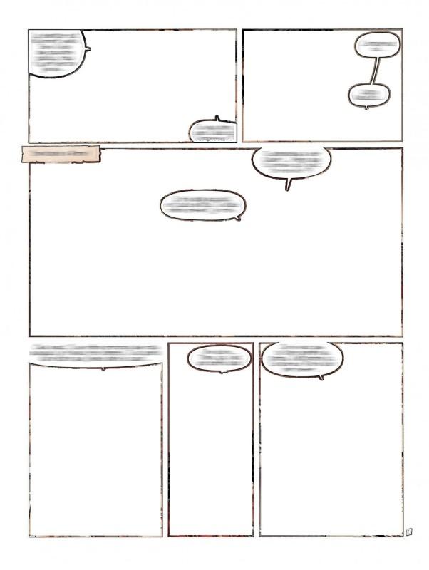 tests/images/002-open-bubbles/murena-vol9-p4.jpg