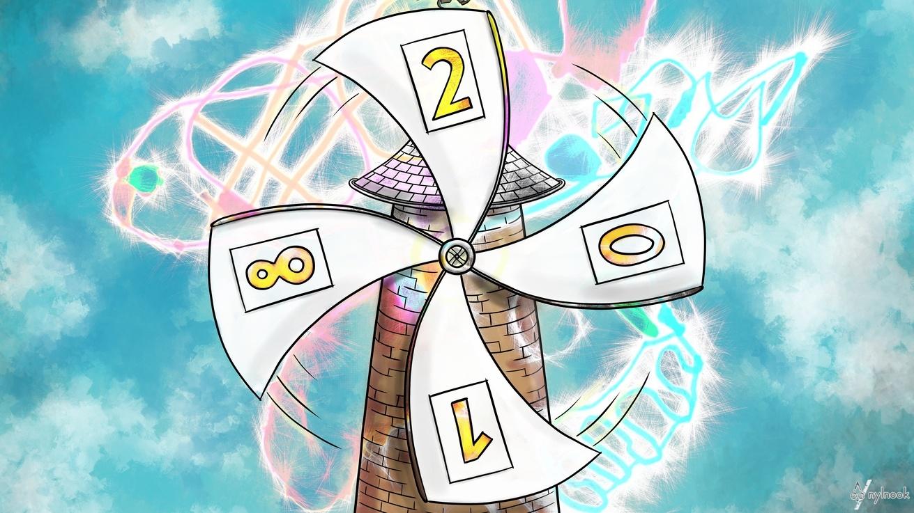 src/files/img/energies-2018/files/nylnook-energies-2018-1311x737.jpg