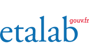 static/img/etalab.png