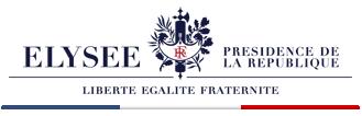 static/img/Logo/elyse.png