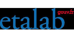 static/img/Logo/etalab.png