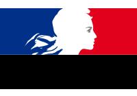 static/img/Logo/france.png
