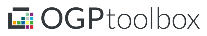 static/img/ogptoolbox-logo-line.png