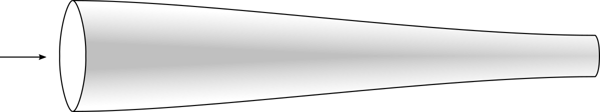2/images/simple_pipe_nozzle.png