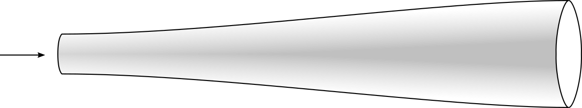 2/images/simple_pipe_expansion.png