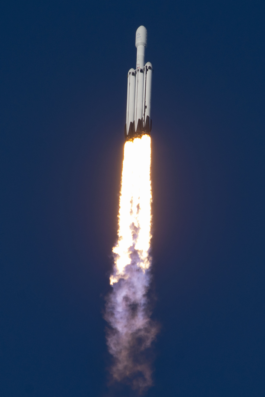 3/illustrations/Arabsat-6A_Mission_(40628435833).jpg