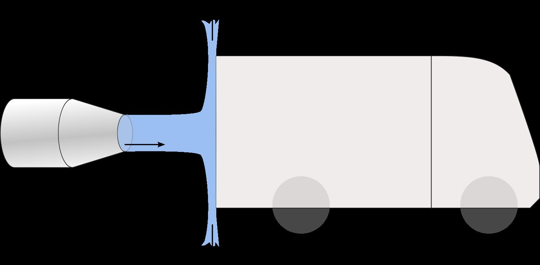 2/images/nozzle_truck.png